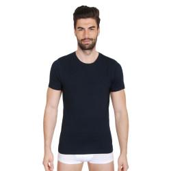 Pánské tričko Fila modré (FU5002-321)