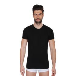 Pánské tričko Fila černé (FU5002-200)