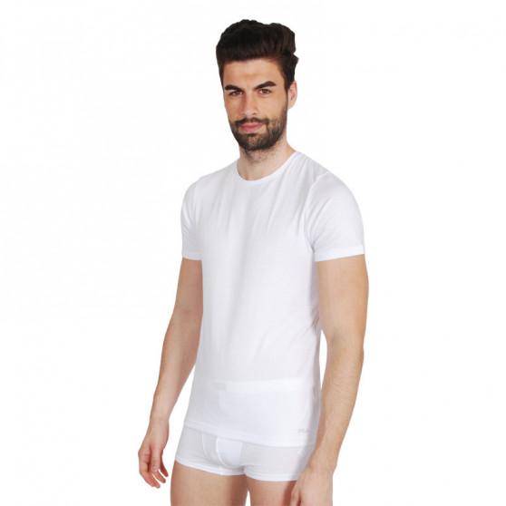 Pánské tričko Fila bílé (FU5002-300)