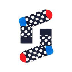 Ponožky Happy Socks Big Dot (BDO01-6550)