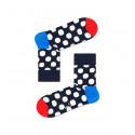 Ponožky Happy Socks Big Dot (BDO13-6300)