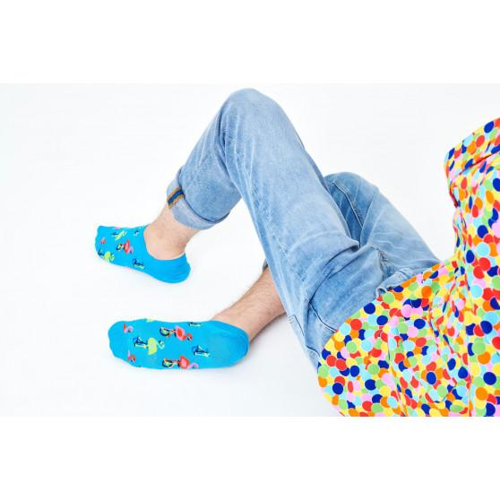 Ponožky Happy Socks Flamingo (FLA38-6700)