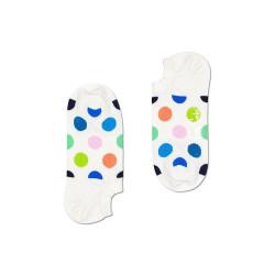 Ponožky Happy Socks Big Dot (BDO38-1300)