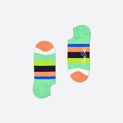 Ponožky Happy Socks Stripe (STR38-2500)