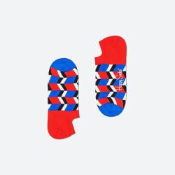Ponožky Happy Socks Zig Zag (ZZS38-6300)