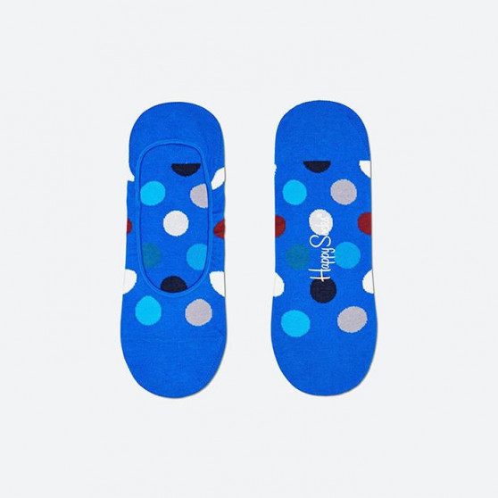 Ponožky Happy Socks Big Dot Liner (BDO06-6300)