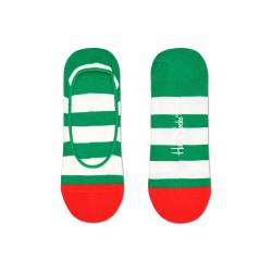 Ponožky Happy Socks Stripe Liner (STR06-7300)