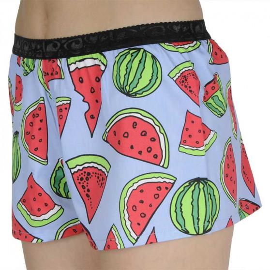 Dámské trenky Represent melons