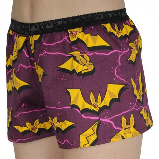 Dámské trenky Represent bats