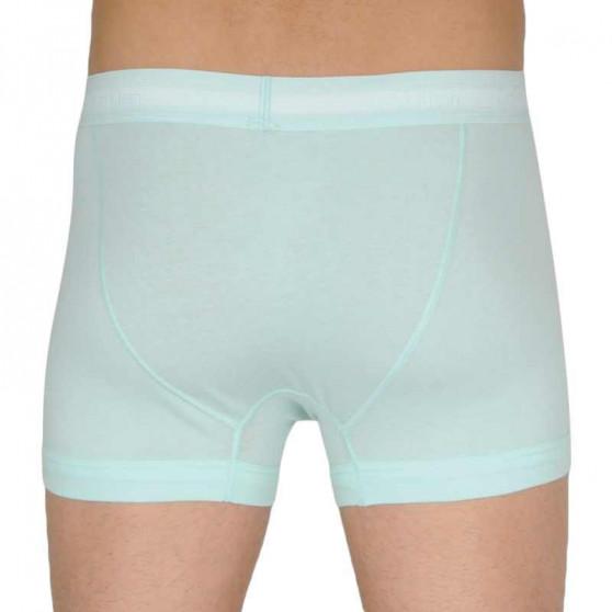 3PACK pánské boxerky Calvin Klein vícebarevné (U2662G-JN8)