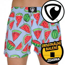 Pánské trenky Represent exclusive Ali melons