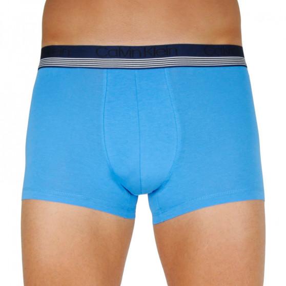 3PACK pánské boxerky Calvin Klein vícebarevné (NB2336A-T6E)