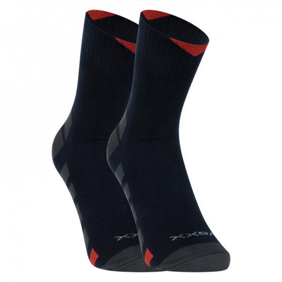 3PACK ponožky VoXX modré (Gastl)