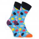 Ponožky Happy Socks Big Dot (BDO01-6700)