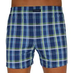 Pánské trenky Cornette Comfort vícebarevné (002/210)