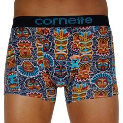 Pánské boxerky Cornette High Emotion vícebarevné (508/119)