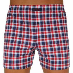 Pánské trenky Cornette Comfort vícebarevné (002/164)