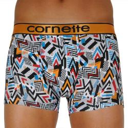 Pánské boxerky Cornette High Emotion vícebarevné (508/100)