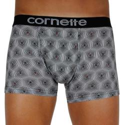 Pánské boxerky Cornette High Emotion vícebarevné (508/107)