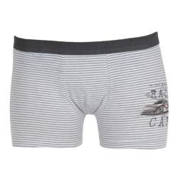 Dětské boxerky Cornette Young vícebarevné (700/106)