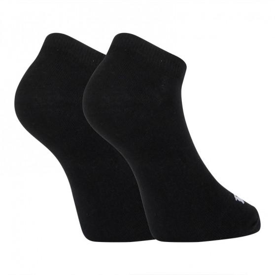 Ponožky Represent Summer black