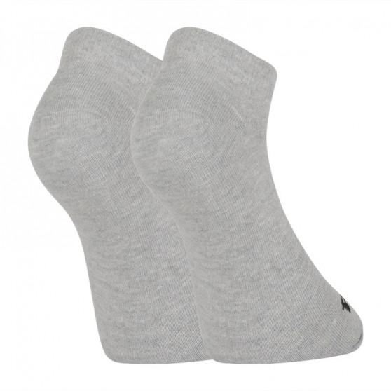 Ponožky Represent Summer grey