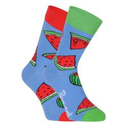 Ponožky Represent melons (R1A-SOC-0656)