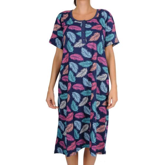 Dámská noční košile La Penna vícebarevná (LAP-Y-17251)