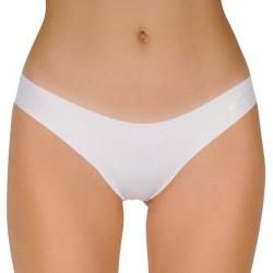 Dámské kalhotky Emili bílé (Mallow)