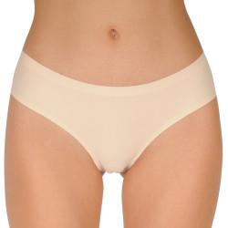 Dámské kalhotky Julimex béžové (Joy)