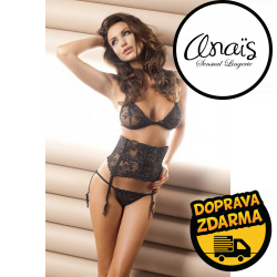 Dámský set Anais Donna A