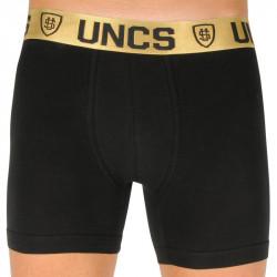 2PACK pánské boxerky UNCS Goldman (21L172PSPP)