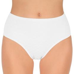 Dámské kalhotky Andrie bílé (PS 2546 B)