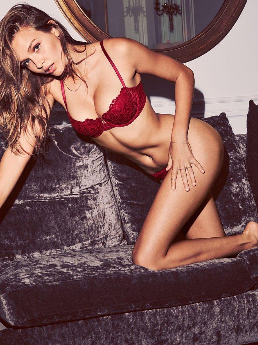 hot sexy nahé dámské fotky italský anální sex