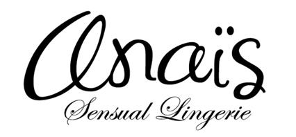 Anais logo