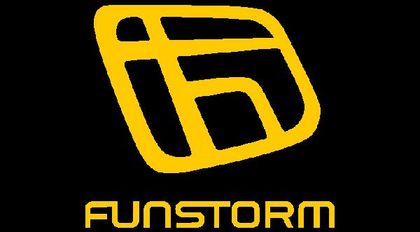 Funstorm