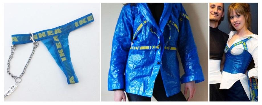438ea589a54 Je Ikea taška nový módní trend