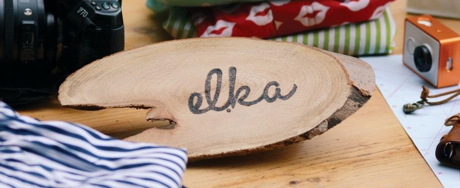 d0f8a4aec24 Česká značka El.Ka nabízí kvalitní spodní prádlo