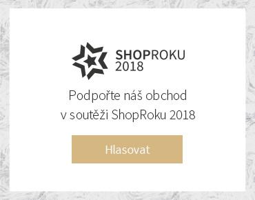 SHOPROKU 2018